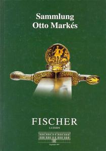 Fischer catalog 4 december  2001 Collectie Markes, 313 pages text/pictures. Price 30 euro