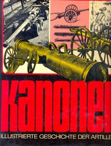 The book Kanonen by Egg, 220 pages. Price 50 euro (Whitout Dusk Jacket)